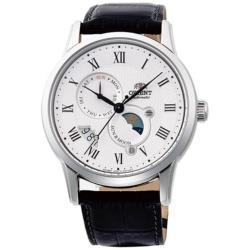 オリエント時計 オリエント(Orient)クラシック 「SUN&MOON」 RN-AK0005S RNAK0005S