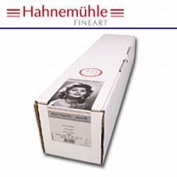 ハーネミューレ ハーネミューレ フォトラグ ブライトホワイト 310gsm(610mm×12m) 430184 430184PHOTORAGBRIGHT