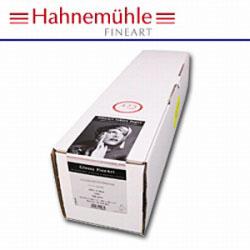 ハーネミューレ ハーネミューレ ファインアート バライタ 325gsm(610mm×12m) 430380 430380FINEARTBARYTA3