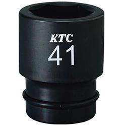 京都機械工具 25.4sq.インパクトレンチ用ソケット(標準)55mm BP855P BP855P