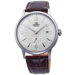 オリエント時計 オリエント(Orient)クラシック 「小秒針」 RN-AP0002S RNAP0002S