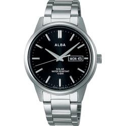 アルバ [ソーラー時計]アルバソーラー AEFD562 AEFD562