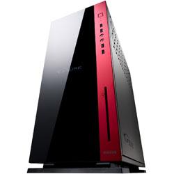 非売品 【在庫限り G-TUNE】 mouse(マウスコンピュータ) ゲーミングデスクトップPC G-TUNE MP-i1630PA3-SP2G [Core [振込] i7 MP-i1630PA3-SP2G・メモリ 16GB・GTX 1080 Ti] MPi1630PA3SP2G [振込], 曲げわっぱと漆器 みよし漆器本舗:7fbfad3d --- scrabblewordsfinder.net