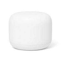 <title>GOOGLE グーグル wifiルーター Google Nest Wifi スノー GA00595-JP ac n 全品最安値に挑戦 a g b GA00595JP</title>