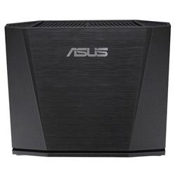 ASUS(エイスース) ASUS WiGig Display Dock ROG Phone(ZS600KL)対応 90AC0350-BDS001 90AC0350BDS001