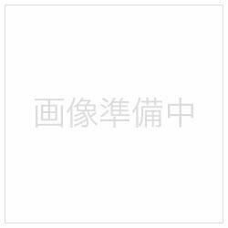 KONICA MINOLTA(コニカミノルタ) 【純正】トナーカートリッジ (シアン) A06V472 A06V472