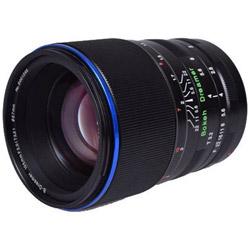 LAOWA カメラレンズ 105mm F2 TheBokehDreamer【キヤノンEFマウント】 105MMF2キヤノンEF