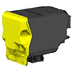KONICA MINOLTA(コニカミノルタ) A0X5271 純正トナー トナーカートリッジ イエロー A0X5271