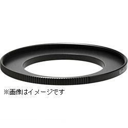 通販 激安 Kenko 安心の実績 高価 買取 強化中 ケンコー 40.5→49mm ステップアップリング