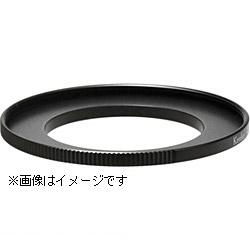 通販 激安 Kenko ケンコー 49→52mm ステップアップリング 今だけスーパーセール限定