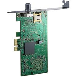 PIXELA(ピクセラ) PCIe接続 テレビチューナーボード Xit Board XIT-BRD110W XITBRD110W