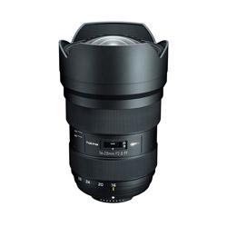 最高品質の Kenko Tokina(ケンコートキナ) カメラレンズ opera 16-28mm F2.8 FF【ニコンFマウント】 [ニコンF /ズームレンズ] OPERA1628MMF2.8FFNAF, みぞたオンラインストア 525920fd