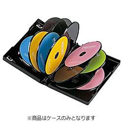 全商品オープニング価格 SANWA SUPPLY サンワサプライ CD DVD DVD-TW12-03BK 激安 激安特価 送料無料 ブラック Blu-ray対応収納トールケース 12枚収納×3セット DVDTW1203BK
