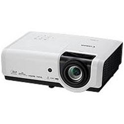 Canon(キヤノン) データプロジェクター LV-HD420 LVHD420J
