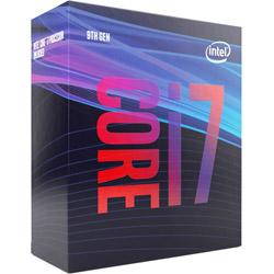 intel(インテル) Core i7-9700 BOX品 BX80684I79700