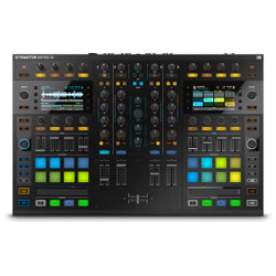 Native Instruments TRAKTORKONTROLS8 TRAKTORKONTROLS8