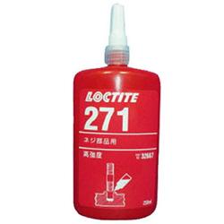 ヘンケルジャパン ネジロック剤 271 250ml 271250 271250