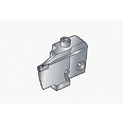 タンガロイ タンガロイ 外径用TACバイト 40D80140R