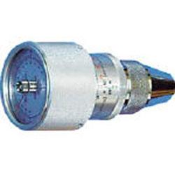 中村製作所 N2400-1-SGK カノン トルクゲージN2400-1-SGK N24001SGK