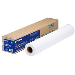 EPSON(エプソン) 【純正】 MCSP44R6 MC画材用紙ロール MCSP44R6