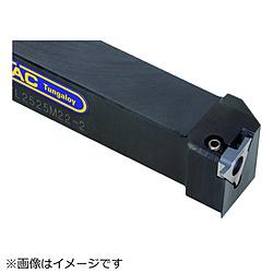 タンガロイ タンガロイ 外径用TACバイト TGTTR2525M221
