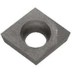 KYOCERA(京セラ) 京セラ 旋削用チップ ダイヤモンド KPD010 CCGW09T304 KPD010 CCGW09T304
