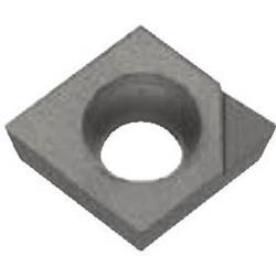 KYOCERA(京セラ) 京セラ 旋削用チップ ダイヤモンド KPD001 CCMT09T302 KPD001 CCMT09T302