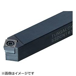 タンガロイ タンガロイ 外径用TACバイト SSDCN1212K09