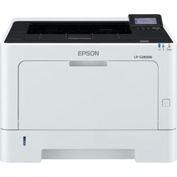 EPSON(エプソン) LP-S280DN A4モノクロレーザープリンター ネットワーク対応モデル LPS280DN [振込不可]