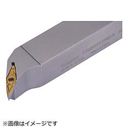 タンガロイ タンガロイ 外径用TACバイト SYQBR2525M16