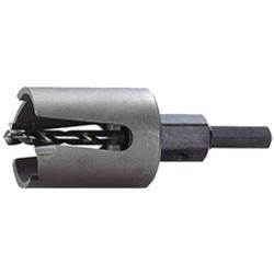 大見工業 FRPホールカッター 53mm FRP53 FRP53