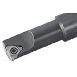 タンガロイ タンガロイ 内径用TACバイト SNR0016R16SC2