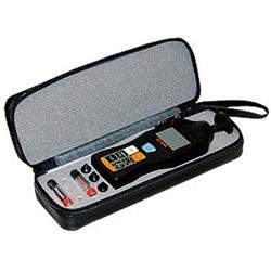 ライン精機 レーザー式ハンドタコメーター TM7010K TM7010K