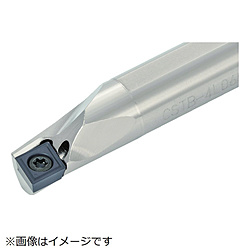 タンガロイ タンガロイ 内径用TACバイト E12Q-SCLPL08-D140 E12QSCLPL08D140