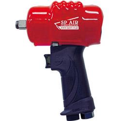 エスピーエアー 超軽量インパクトレンチ12.7mm角 SP7144A SP7144A