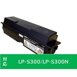 エコリカ エコリカリサイクルトナー ECT-ELP300 (EPSON LPB4T10対応) ECTELP300