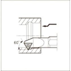 KYOCERA(京セラ) 京セラ 内径加工用ホルダ S16Q-STWPR11-20(SITR2016-11) S16QSTWPR1120