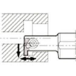 KYOCERA(京セラ) 京セラ 溝入れ用ホルダ GIVR2532-2C GIVR25322C