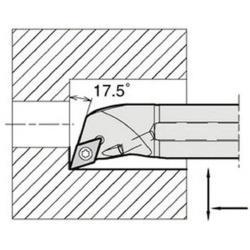 KYOCERA(京セラ) 京セラ 内径加工用ホルダ A20R-SDQCR11-25AE A20RSDQCR1125AE