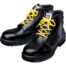 ミドリ安全 ミドリ安全 静電中編上靴 24.0cm RT920S24.0