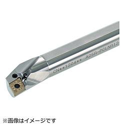 タンガロイ タンガロイ 内径用TACバイト A50U-PCLNL12-D630 A50UPCLNL12D630