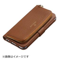 サンクレスト iPhone6/6s (4.7) BZGLAMレザーコインカバー I6SBZ15 I6SBZ15 [振込不可]
