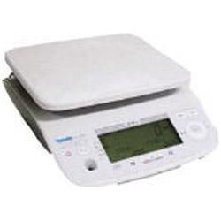 大和製衡 ヤマト 定量計量専用機 Fix-100NW-6 FIX-100NW-6 FIX100NW6