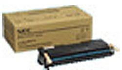 NEC(エヌイーシー) PR-L8500-12 純正トナー EPカートリッジ モノクロ PRL850012