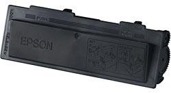 EPSON(エプソン) LPB4T9 純正トナー ETカートリッジ ブラック LPB4T9