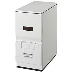 エムケー精工 計量米びつ RC12W RC12W:ソフマップ店