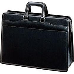 コクヨ ビジネスバッグ手提げカバン B4サイズ 黒 W480D160H345 カハ-B4T4D カハB4T4D