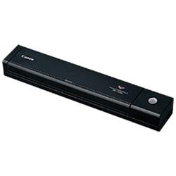 Canon(キヤノン) DRP2082 スキャナー imageFORMULA [A4サイズ /USB] DRP2082