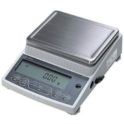 島津製作所 電子天びんBL-3200S BL3200S BL3200S