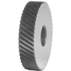 スティング 切削ローレットホルダー(アヤ目用)小径加工用 KH2CA10R KH2CA10R